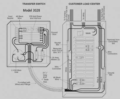 Wire Size, Amps Pdf New Kubota Wiring Diagram,, Fine