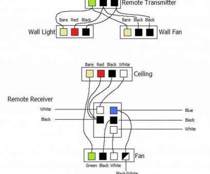 Wiring A Ceiling Light 3 Wires Best Hunter Ceiling, Light