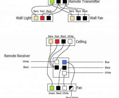 How To Wire A Three, Combination Switch Most Leviton