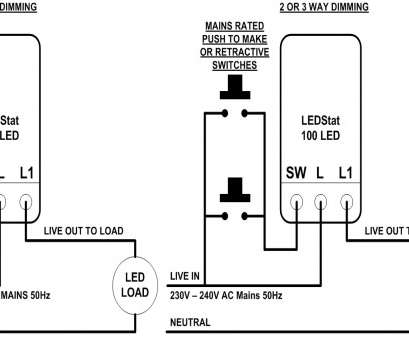 3 way light switch wiring diagram nz user interaction flow a dimmer simple 2 home save me collections new two copy fresh of