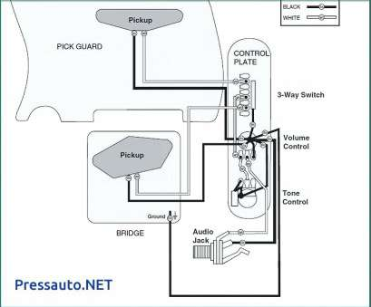 Rule Bilge Pump Switch Wiring Diagram from i0.wp.com