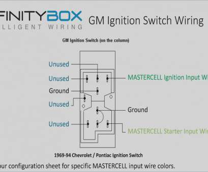 wiring a gm ignition switch nice ignition switch wiring diagram - indak ignition  switch wiring diagram