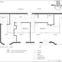 Light Fixture Wiring Diagram Uk Telephone Plug A Set 8 Perfect With Switches Ideas Tone Tastic Household