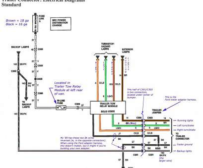 light wiring diagram loop human silhouette a switch popular simple 2 house multiple lights