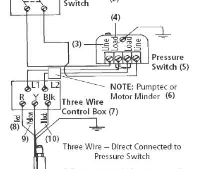 wiring diagram for well pump pressure switch 2002 vw radio 12 nice a collections tone tastic water kwikpik