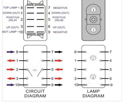 Wiring A Gfci Outlet With A Light Switch Diagram Brilliant