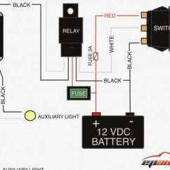 12 Volt Toggle Switch Wiring Diagram Dodge Ram Wallpaper 20 Cleaver A Pictures Tone Tastic Diagrams Lorestan Info