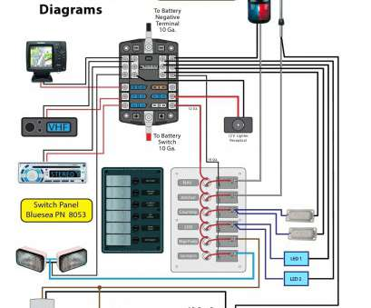 diagram - 2xeghaqqtchrisblacksbioinfo \u2022 20 cleaver wiring a switch  12 volt pictures - tone tastic