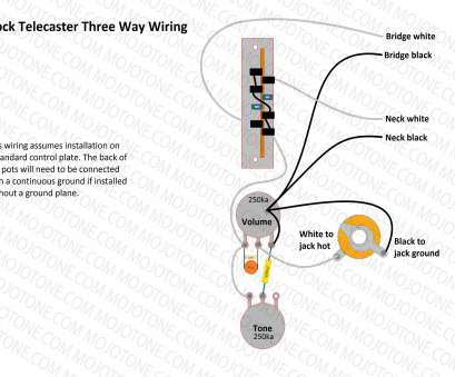 Wiring A Switch 3 Way Top Wiring 3, Switch To Multiple