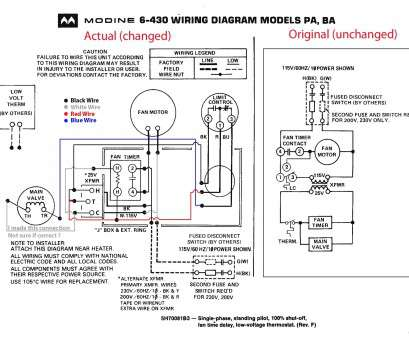 immersion switch wiring diagram football x and o 9 simple a timer collections tone tastic an heater save
