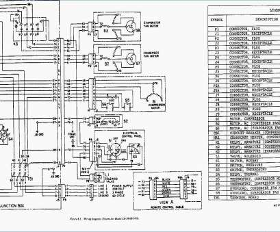 Wiring Diagram 3, Switch Split Receptacle Simple Wiring