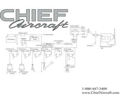 8 Creative Wiring Diagram Ceiling, & Light 3-Way Switch