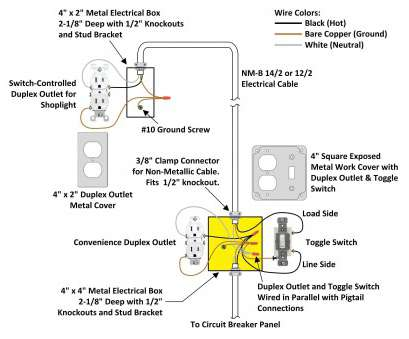 cooper gfci outlet wiring diagram glacial till light switch creative how to wire a cleaver valid