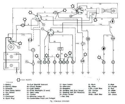 8 Perfect Wiring Diagram, Honeywell Thermostat Rth111B1016