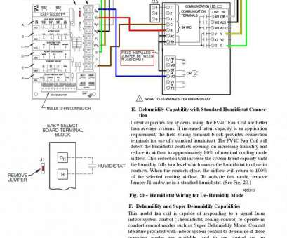 Wiring Diagram, Honeywell Wireless Thermostat Perfect