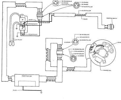 Wiring Diagram Of Starter Top Car Starter Relay Diagram