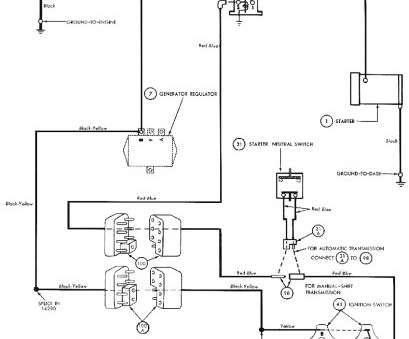 Wiring Diagram Of Starter Most Sbc Wiring Diagram Chevy