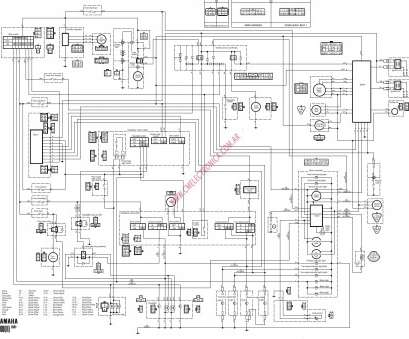 Rs485 To Rj45 Wiring Diagram Professional Wiring Diagram