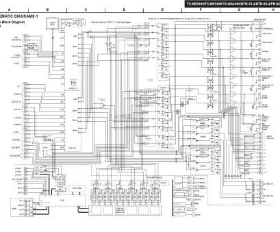 Wiring Diagram Yamaha, 135 Electrical New Wiring Diagram