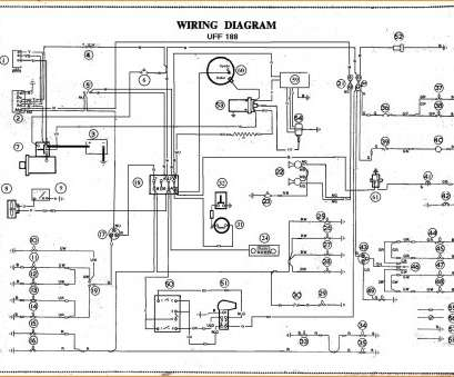 Wiring Kill Switch Race Car Most Wiring Diagram Electrical