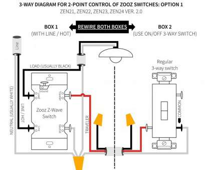 Wiring Light Switch With Indicator Nice Wiring A