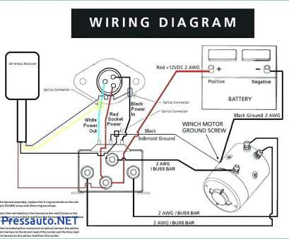 Wiring, Pin Rocker Switch Simple Amazon Mictuning Ls 7