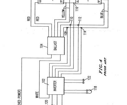 Wiring Recessed Lights 3, Switch Popular Wiring Diagram