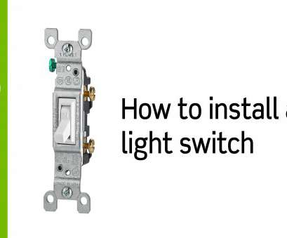 Myson Thermostat Wiring Diagram Simple Beautiful Wiring