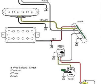 Wiring, Way Strat Switch Creative Hss 5, Switch Wiring