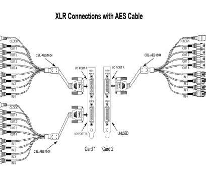 Xlr To Rj45 Wiring Diagram Perfect Bose Link Cable Wiring