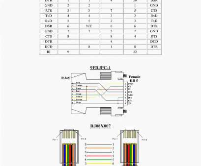 Xlr To Rj45 Wiring Diagram Top ACRJ453PM ( RJ45 To 3Pin