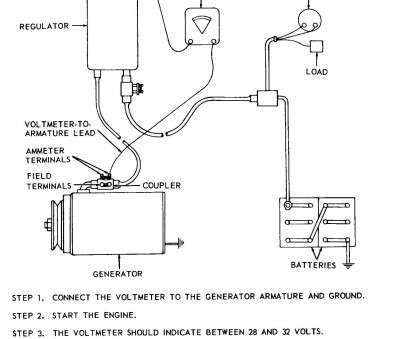 Yamaha G22 Golf Cart Wiring Diagram | mwb-online.co on