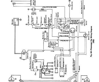 golf cart starter generator wiring diagram of single phase motor with capacitor yamaha best practical club free download