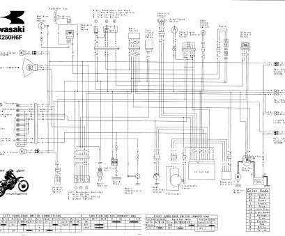 8 Popular Yamaha Rs, Electrical Wiring Diagram Galleries