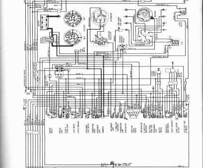 Yamaha, Sporty Electrical Wiring Diagram Best Wiring