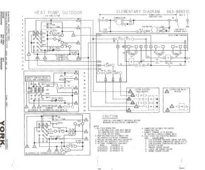 Trailer Brake Wiring Harness Diagram Best Tekonsha