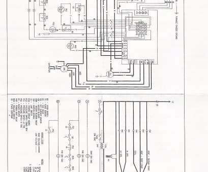 York Heat Pump Thermostat Wiring Diagram Simple Heat Pump