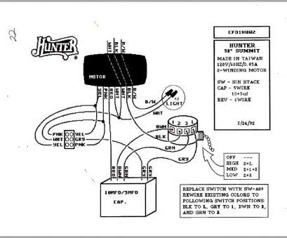 Zing, Ceiling, Switch Wiring Diagram Perfect Zing, Ze 208S