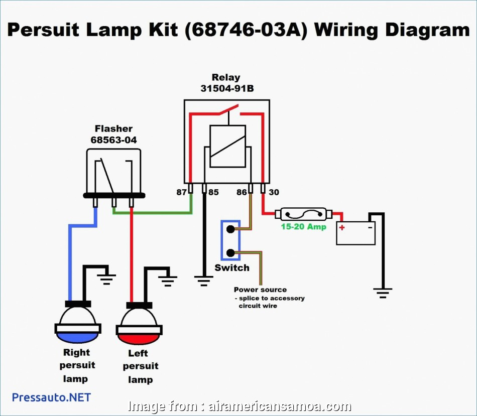 Toggle Switch Relay Wiring Practical Rocker Switch
