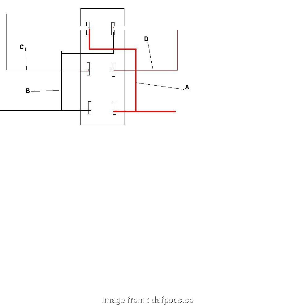medium resolution of  4 prong toggle switch toggle switch wiring 6 pin top 6 toggle switch wiring diagram on