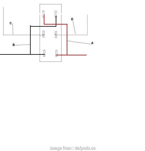 small resolution of  4 prong toggle switch toggle switch wiring 6 pin top 6 toggle switch wiring diagram on