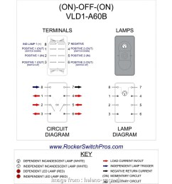 toggle switch wiring boat on toggle switch wiring diagram to printable 3 position 12v [ 950 x 897 Pixel ]