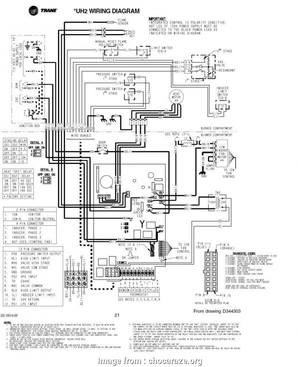 Wiring Diagram PDF: 110 Atv Wiring Harness Free Download