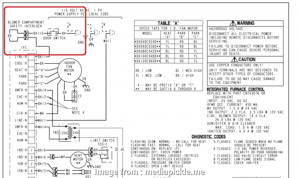 Trane Xl 1200 Wiring Diagram Practical Carrier