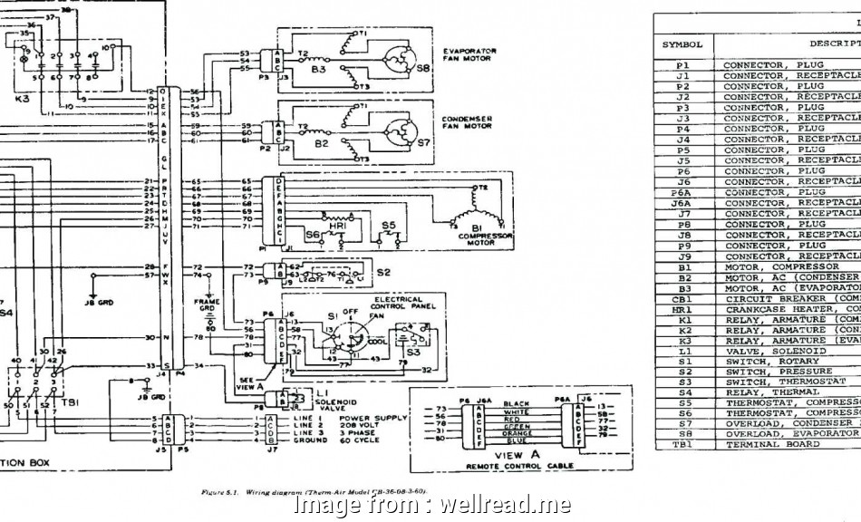 Trane Xl 1200 Wiring Diagram Most Wiring Diagram