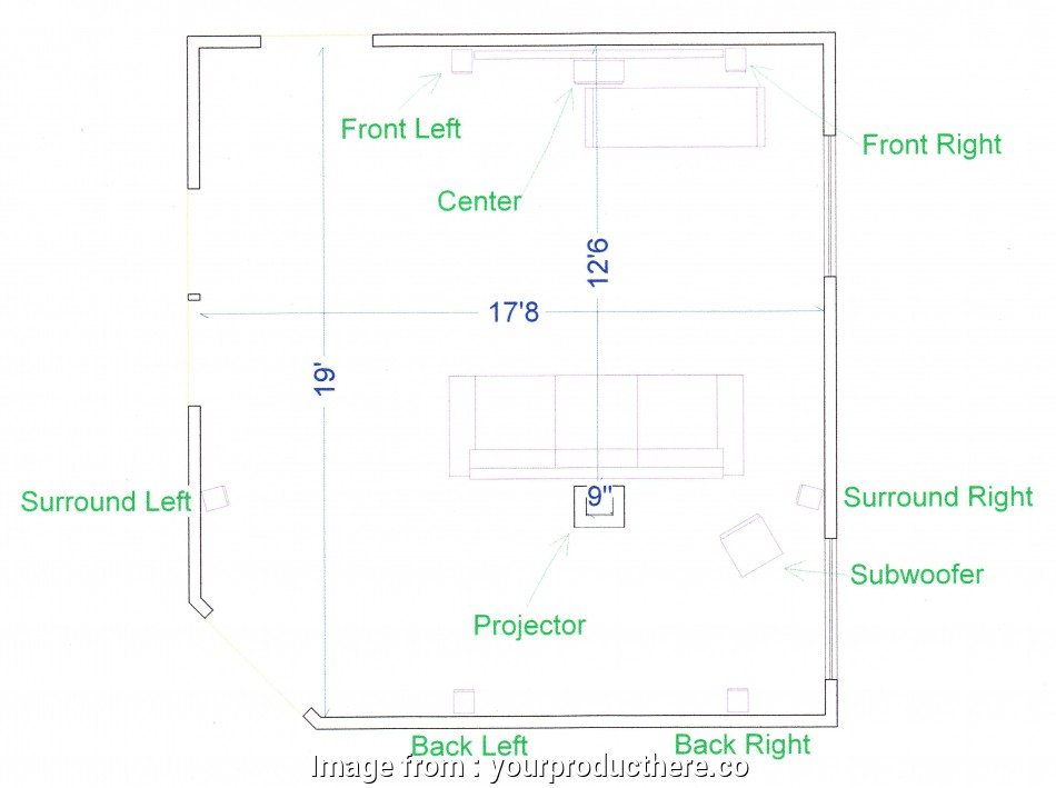 Typical Thermostat Wiring Diagram Creative Wiring Diagram