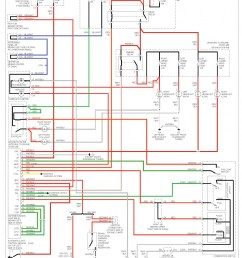 u s electrical wire color code chart pdf wiring diagram colors 2019 wiring diagram color codes automotive [ 950 x 1169 Pixel ]