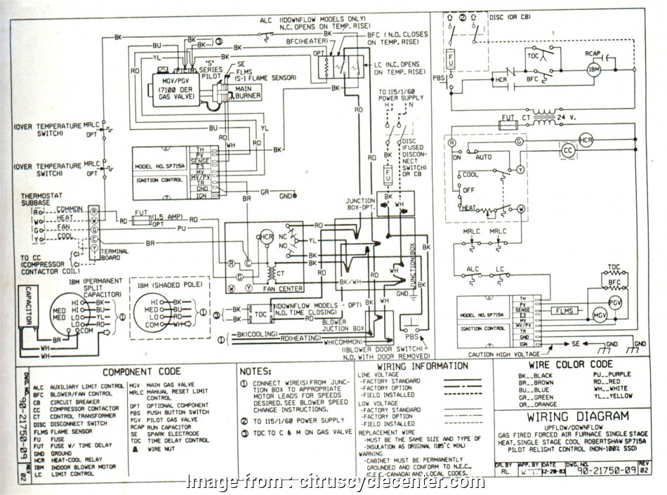 Underfloor Heating Thermostat Wiring Diagram Popular Heat
