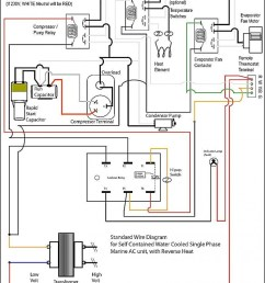 vav thermostat wiring diagram professional air handling diagramvav thermostat wiring diagram air handling diagram trusted wiring [ 950 x 1268 Pixel ]