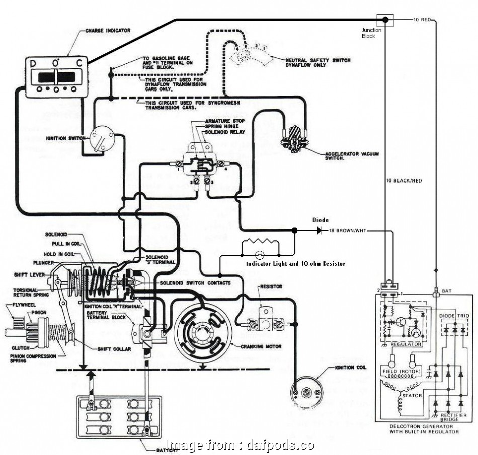 Vehicle Wiring Diagrams, Remote Starts Most Remote